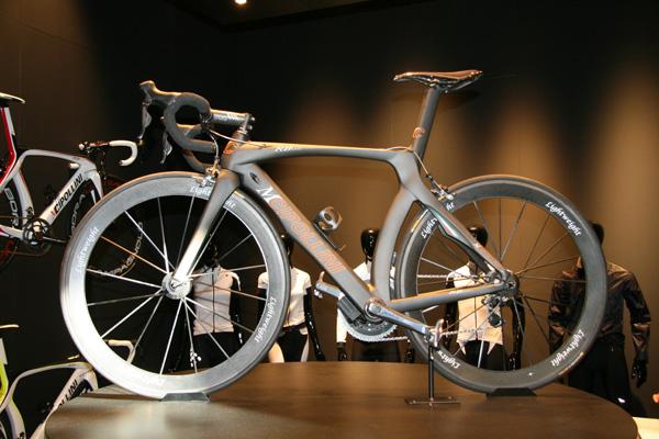 Cipollini Bike.jpg