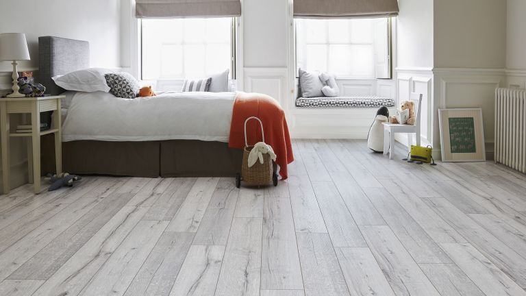How To Choose The Best Laminate Flooring Real Homes