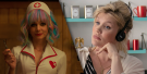 Emerald Fennell Talks Carey Mulligan, Promising Young Woman