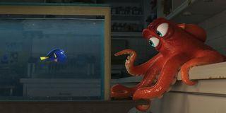 Walt-Disney-Studios-Finding-Dory