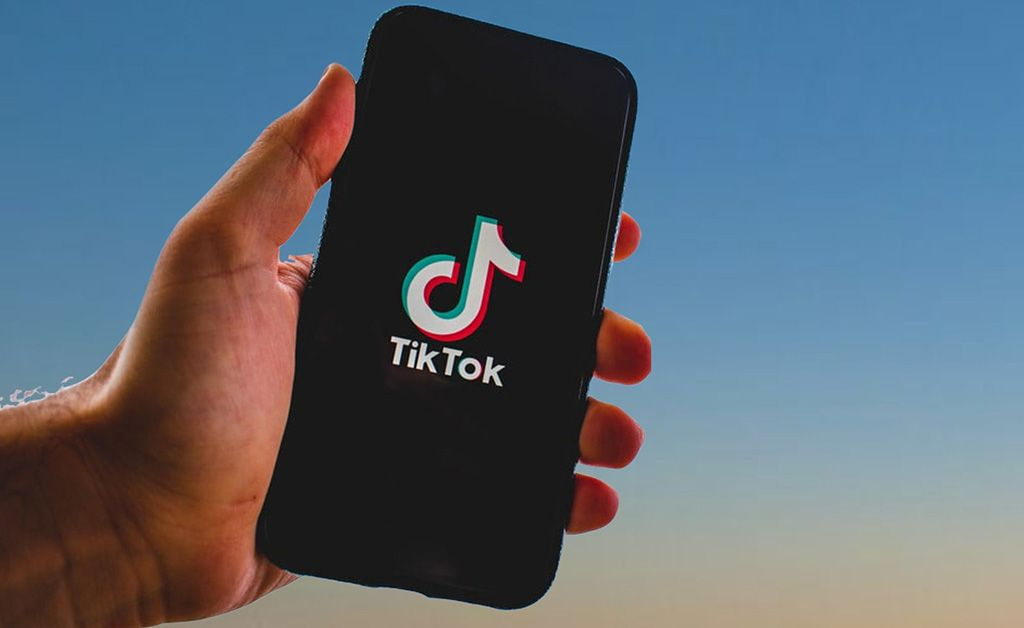 nkDHwXtr3GwquY7q7SGZ2e 1200 80 Microsoft loses to Oracle in bid to claim TikTok's US operations null