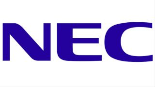 NEC Display Solutions to Relocate Headquarters