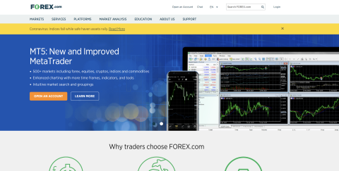 Capital forex pro review