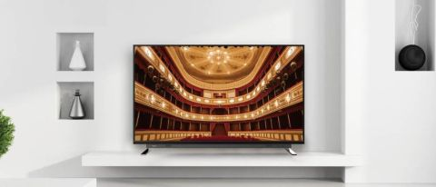 Toshiba 65U7750A UHD Android TV