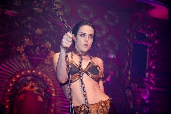 erotic-star-wars-story-links