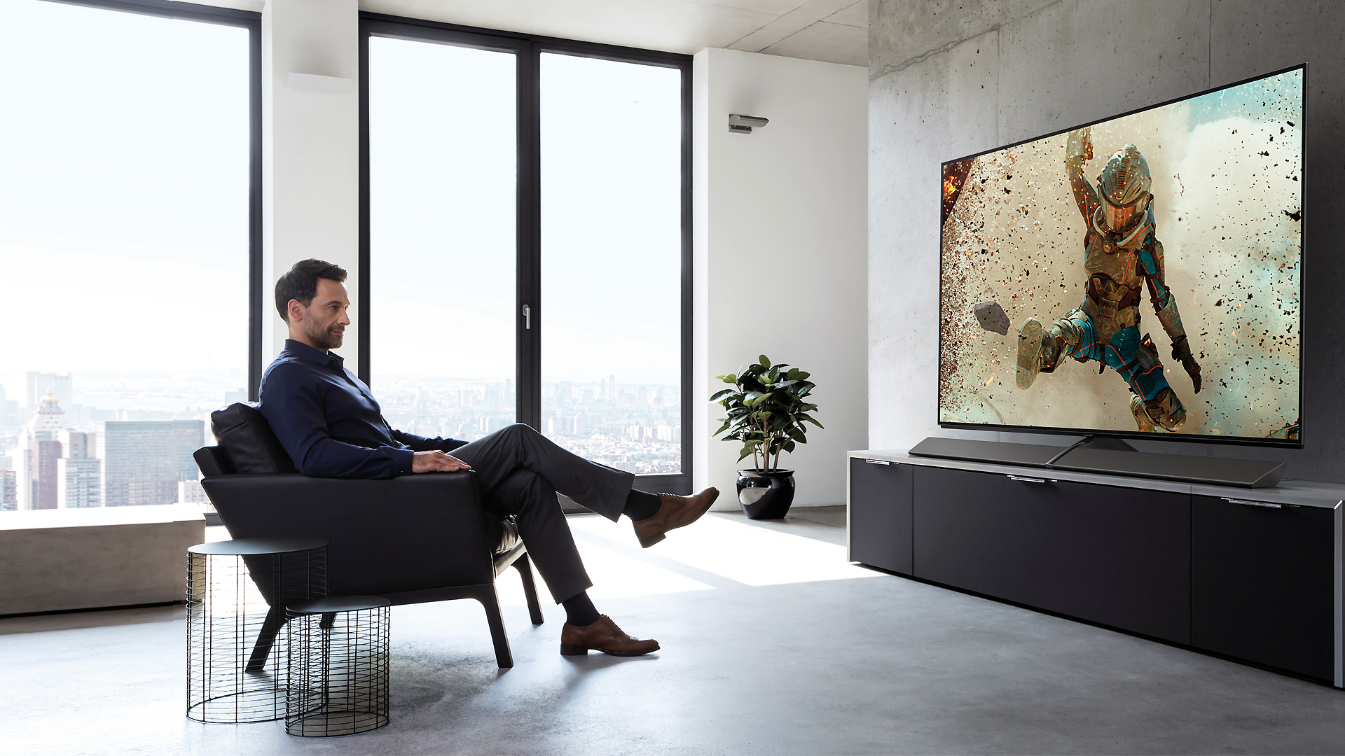 Guide to buying a TV: what is the best time to buy a TV, and
