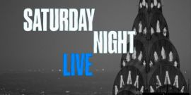 SNL Star Offers Cryptic Response When Asked About Returning For Season 47