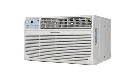 The Impecca ITAC10-KSA21 air conditioner
