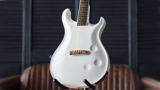 Ish Guitars PRS Private Stock Custom 24