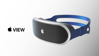 Apple tipped to release first AR headset in late 2022