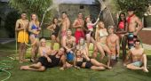 Big Brother 19 Live Feed Spoilers Include A Major Shake-Up In The House Already