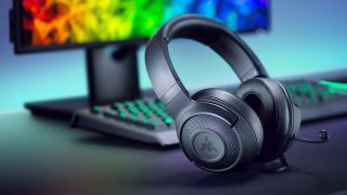 The best headsets