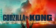 Godzilla Vs. Kong: 6 Things To Remember About The MonsterVerse Before The Epic Battle