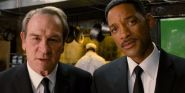The Men In Black Spinoff Is Bringing Back An Original Trilogy Character