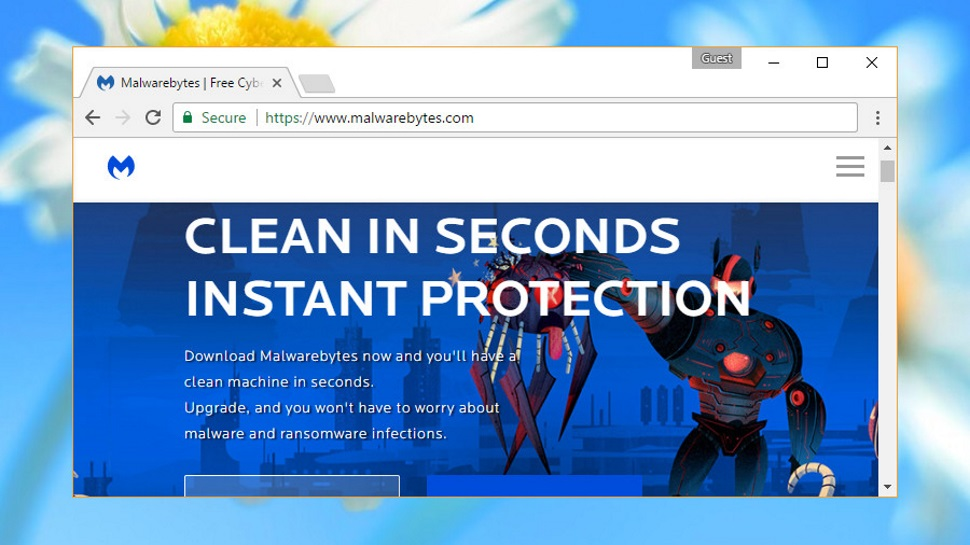 malwarebytes legacy os