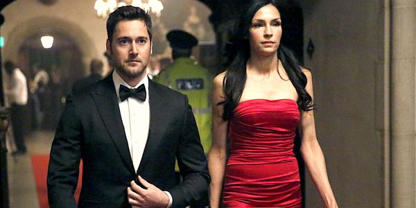 the blacklist spinoff season 1