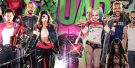 See The Amazing Suicide Squad Costumes On Display At The Film's Upcoming Premiere
