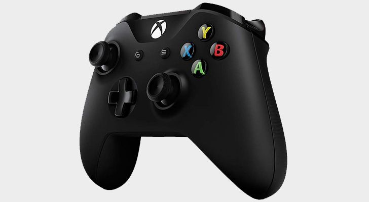 The Bluetooth Xbox One controller is $40 ($10 off) right now