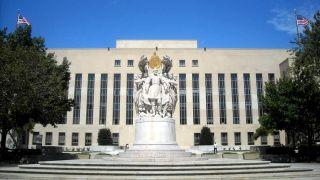 Prettyman Court of Appeals