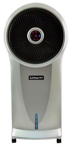 Luma Comfort EC110S swamp cooler