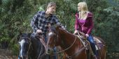 Why Chris Pratt And Anna Faris May Have Actually Split