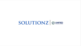 Solutionz Acquires Unified Technology Systems