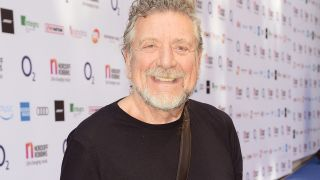 Robert Plant Tour 2020.Robert Plant Says He Can No Longer Relate To Led Zeppelin S