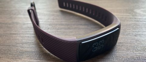 Letsfit Fitness Tracker (ID152) review