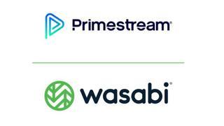 Primestream Wasabi