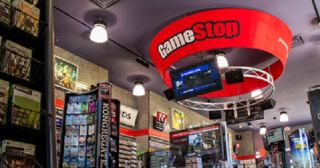 Yes It S That Bad Gamestop Is Officially Looking For A Buyout