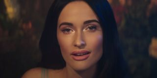 Kacey Musgraves music video