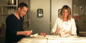 The Baker And The Beauty: What To Watch On Netflix If You Like The ABC Series