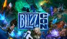 How To Watch BlizzCon Streaming Live