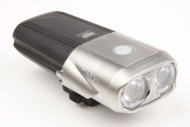 cateye volt 1200 front light