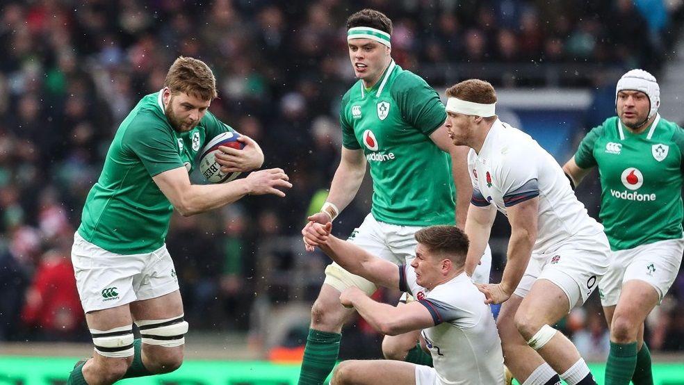england vs ireland - photo #34
