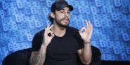 Big Brother Spoilers: Will Jack Be Voted Out After Latest Racist Comment?