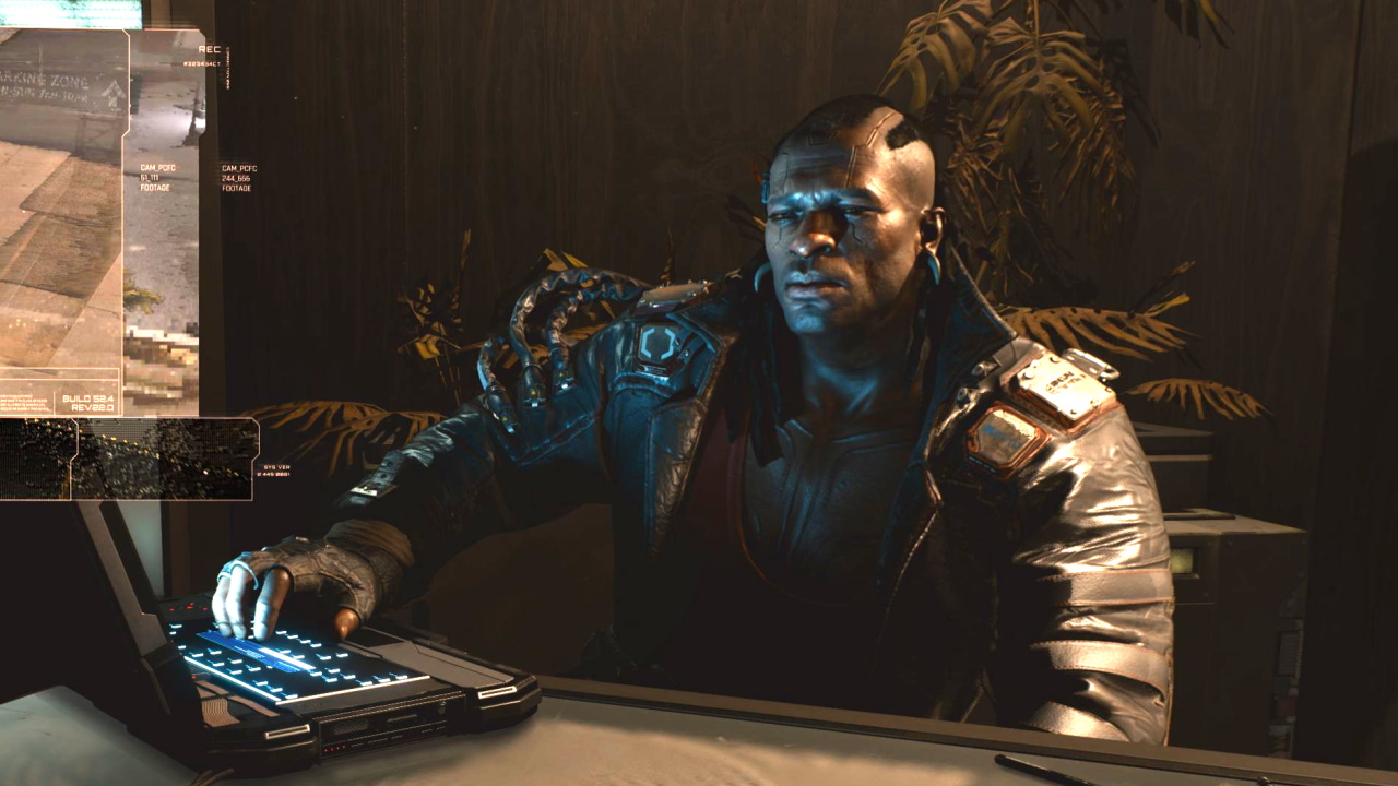 Cyberpunk 2077: Release date, a new gameplay reveal, and