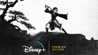 What is Premier Access? We break down the new Disney Plus initiative being used for Mulan