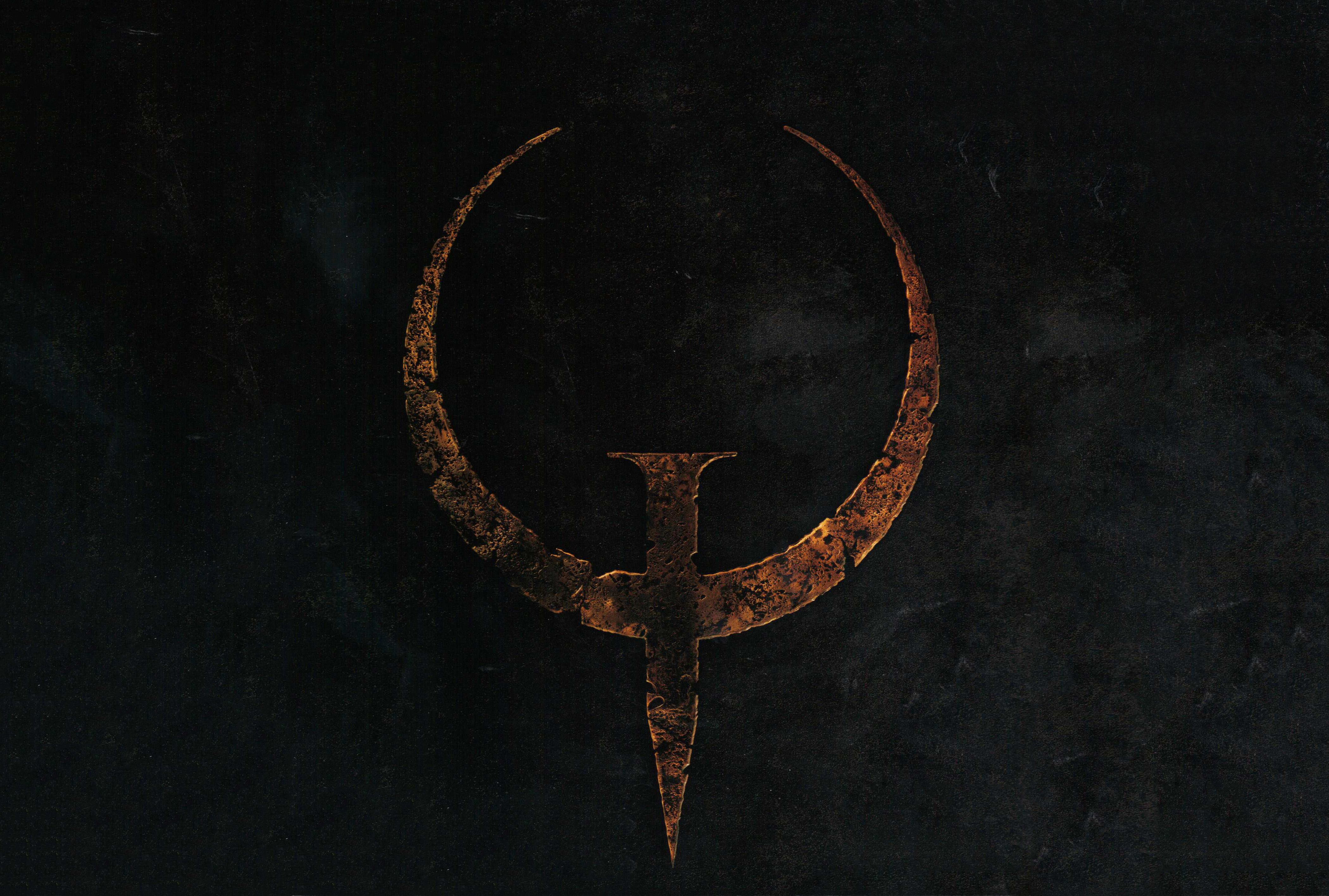 The legacy of Quake, 20 years later | PC Gamer