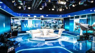 ARRI WeltN24