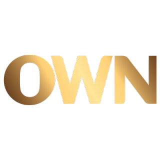 OWN Your Shine on OWN
