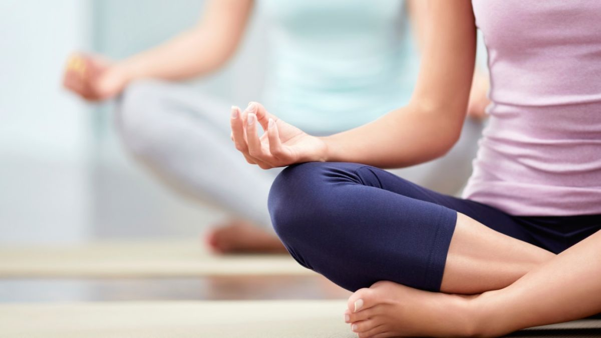 9 Best Yoga Apps 2020 For Better Flexibility And Toning Up T3