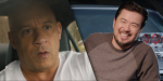 'F9' Director Justin Lin Dives Deep Into His 'Fast And Furious' History