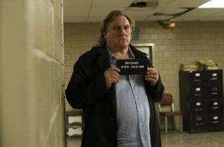 Welcome To New York Gérard Depardieu