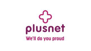 broadband deals and plusnet