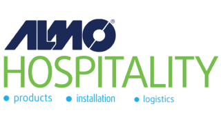 Almo Pro A/V Launches Hospitality Division
