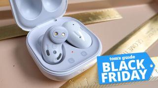 Black Friday headphones deal