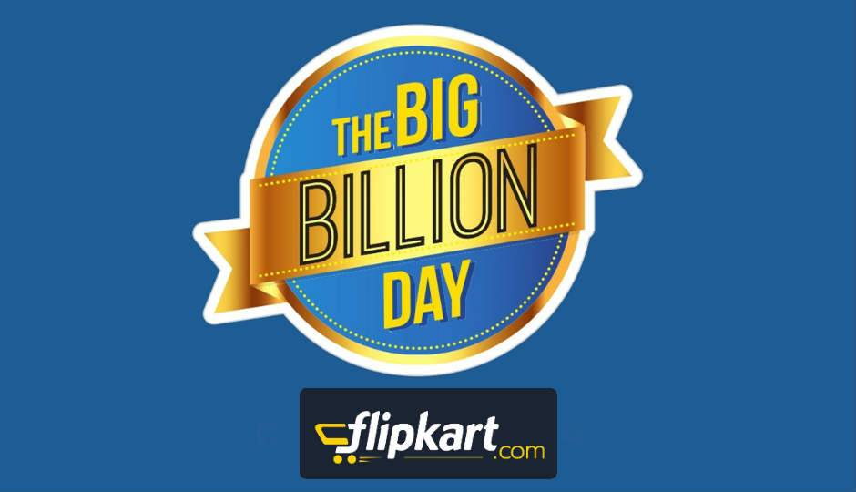 Everything you need to know about Amazon, Flipkart and