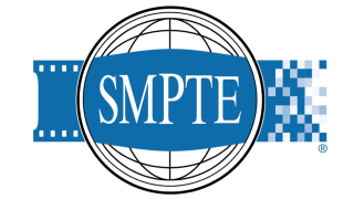 SMPTE Publishes ST 2110-40 for Pro Media Over Managed IP Networks