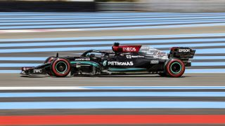 French Grand Prix live stream: how to watch F1 live from Paul Ricard for free